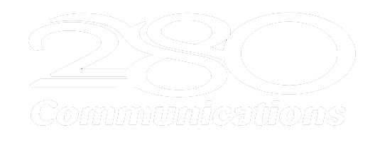 280communications-Logo
